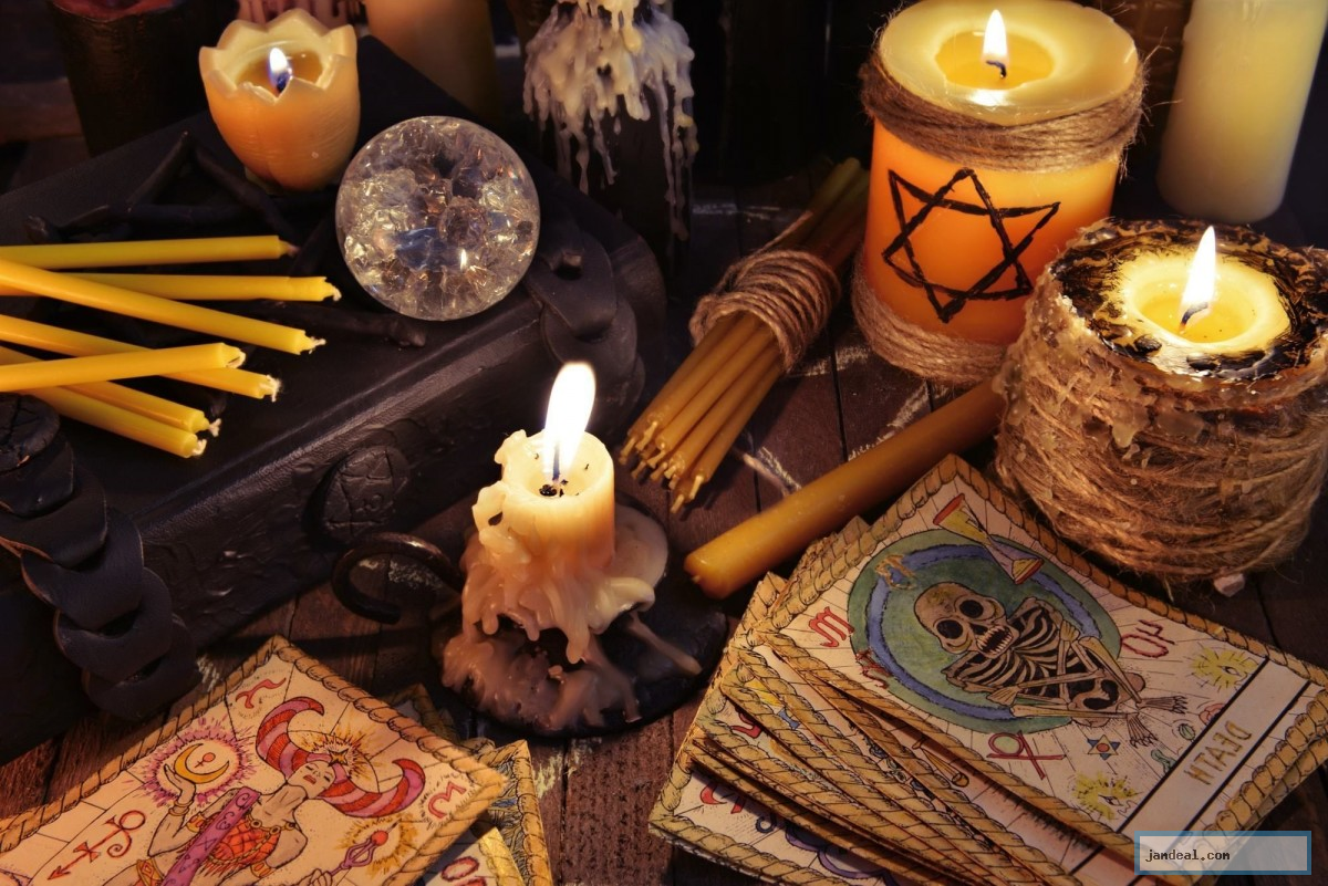 Incredible Psychics | America Most Trusted Psychics