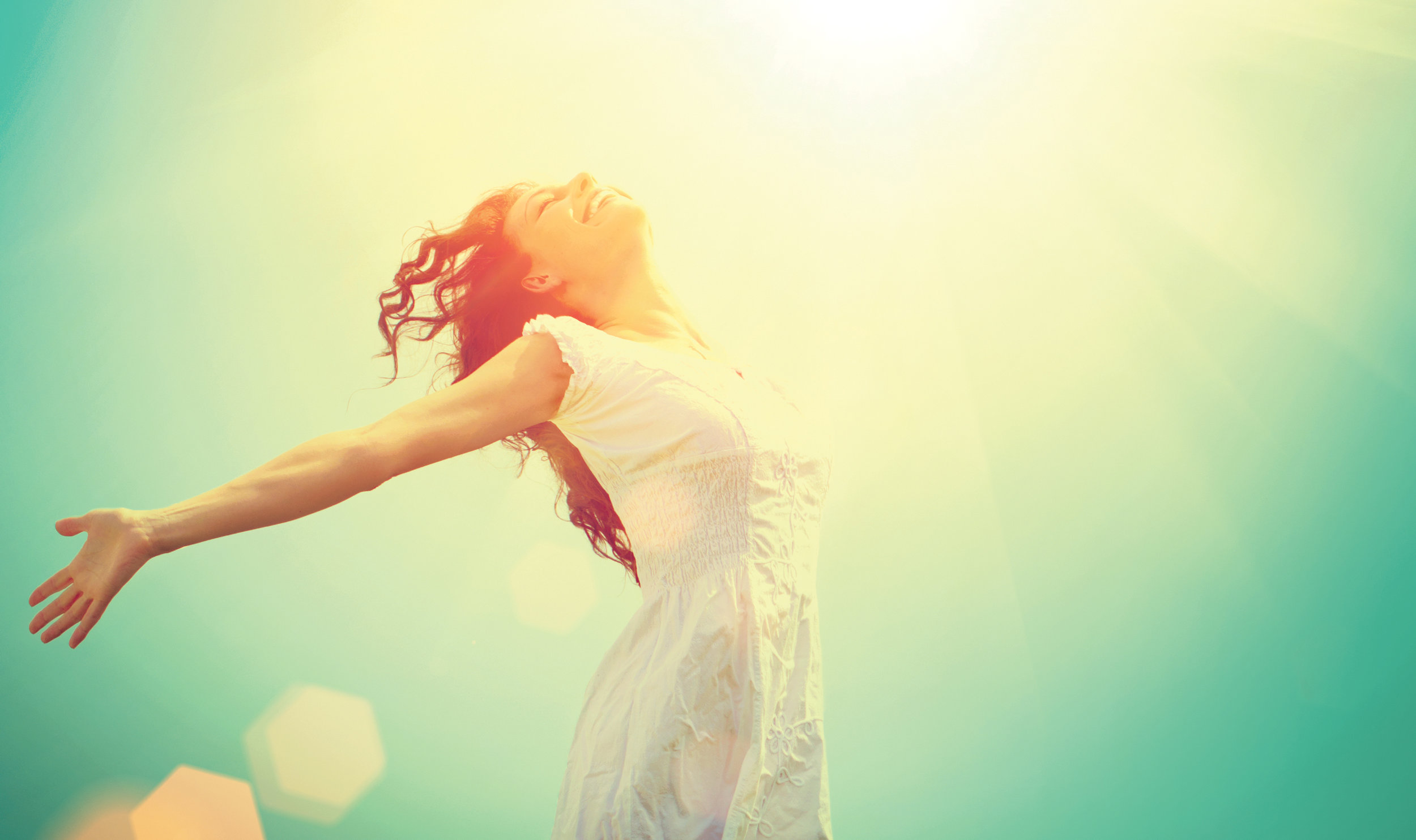 Past, Present or Future – Let True Psychics Get You The Answers You Seek Today!