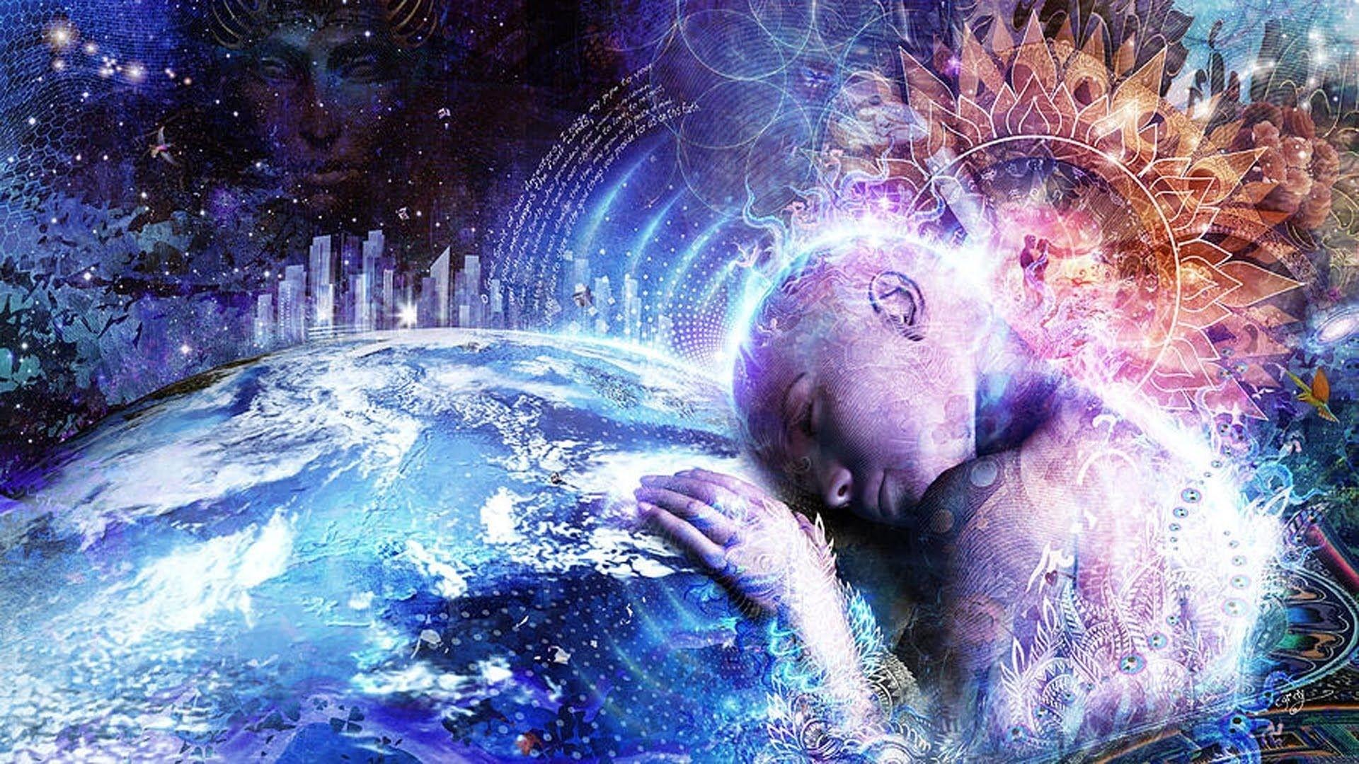 Building a Stronger Spiritual Life