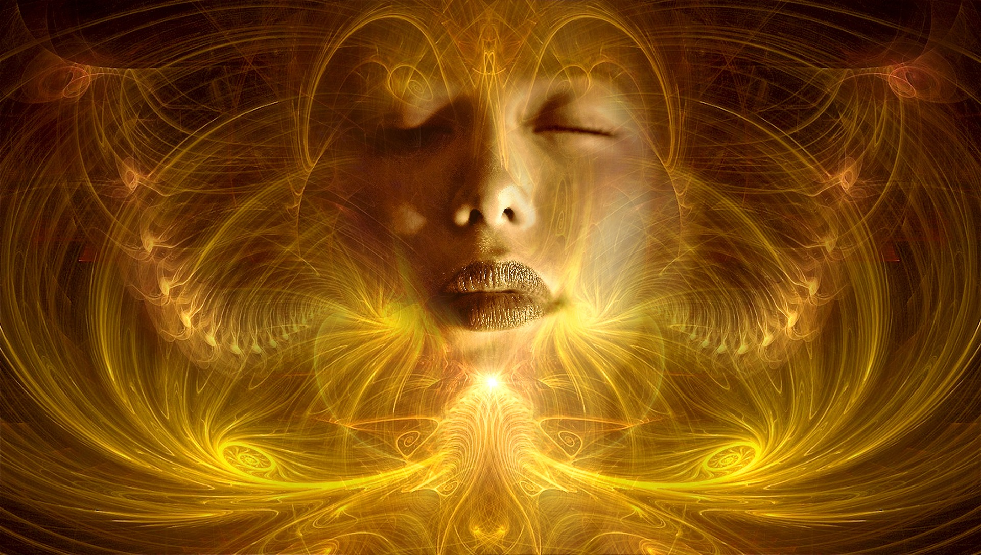Signs You are Going Through a Spiritual Awakening